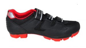 Best-Mountain-Bike-Shoe