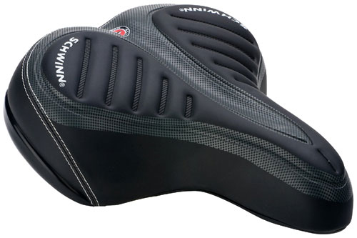 best mountain bike saddle