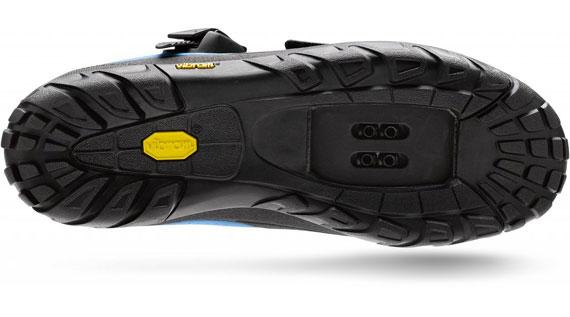 Best Mountain Bike Shoe