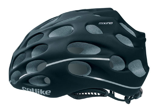 Best-Mountain-Bike-Helmet