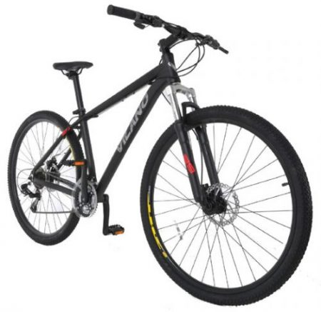 best mountain bike under 400