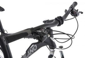 Vilano-Mountain-Bike