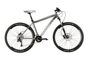 Diamondback-2015-Axis-Comp-