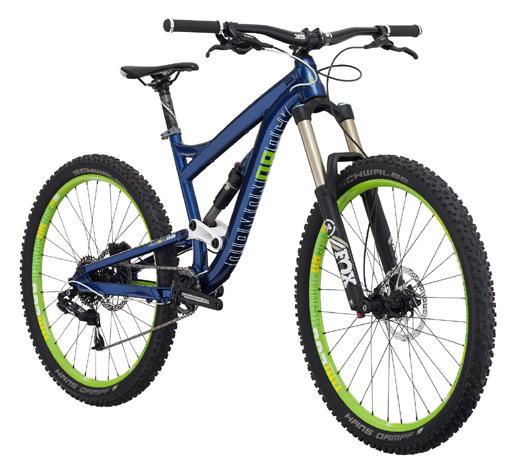 Best Mountain Bike Under 3000 dollars