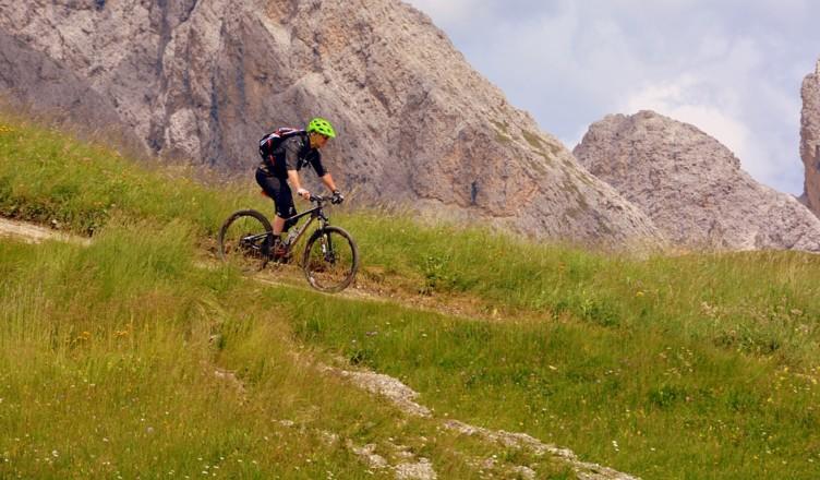 Diamondback Mountain Bike Review