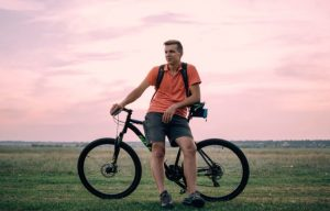 Places To Ride mountain bike in the United States