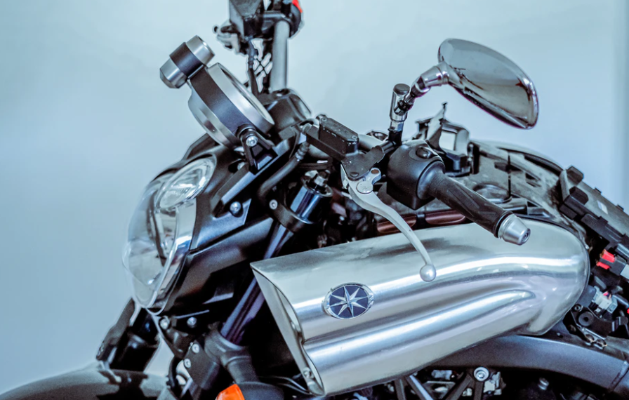 Important Tips for Motorcycle battery