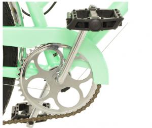Vilano Women's Hybrid Bike review
