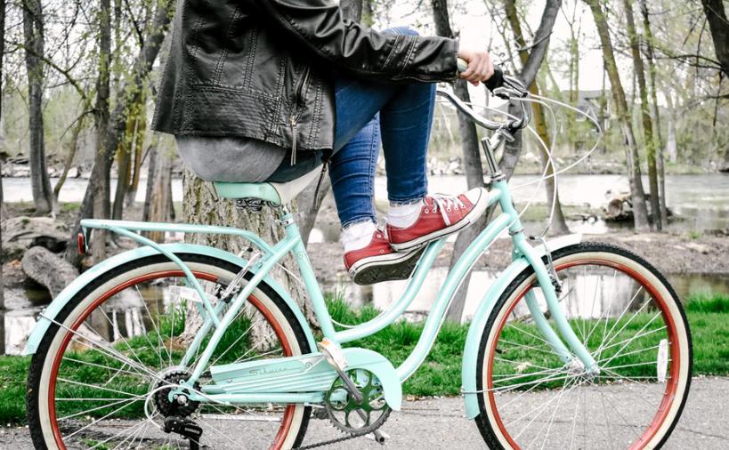Best Schwinn Hybrid Bikes