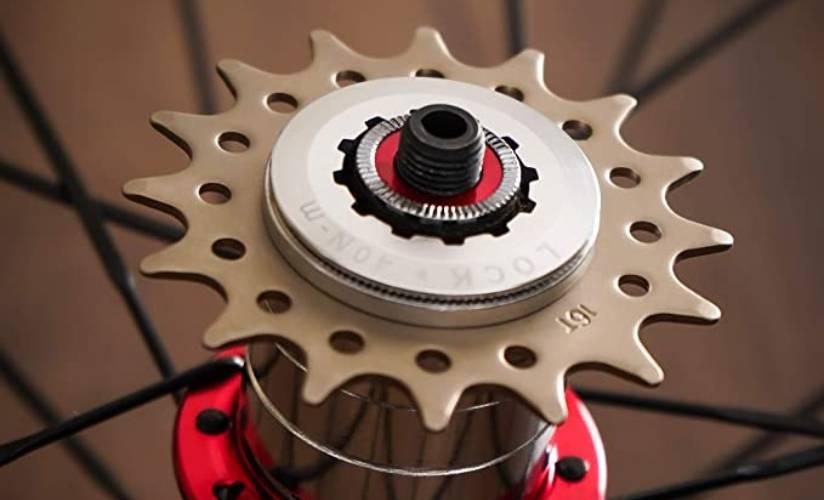 Best Single Speed Bike Conversion Kit