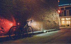 8 best daytime bike lights reviews
