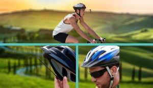 Best Bicycle Helmet Mirror Reviews