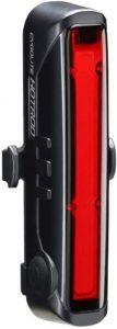 Cygolite Hotrod – 90 Lumen Bike Tail Light