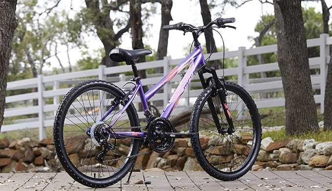 Best Bikes for Short Women